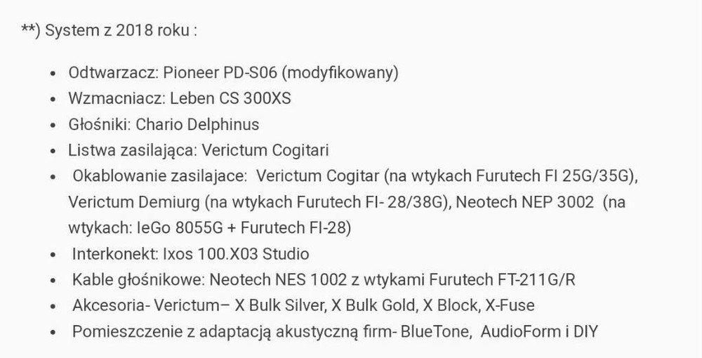 42eeca41d404ddf5193932d7a6da1e5b.jpg