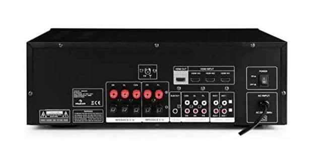 Wzmacniacz-5-1-surround-3xHDMI-1200W-rad