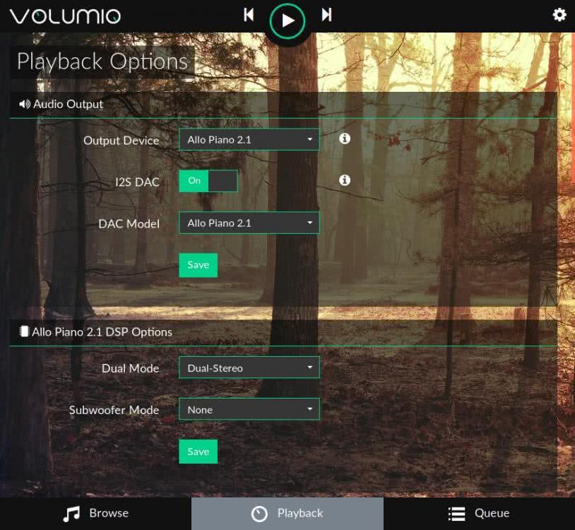 audio-output.jpg