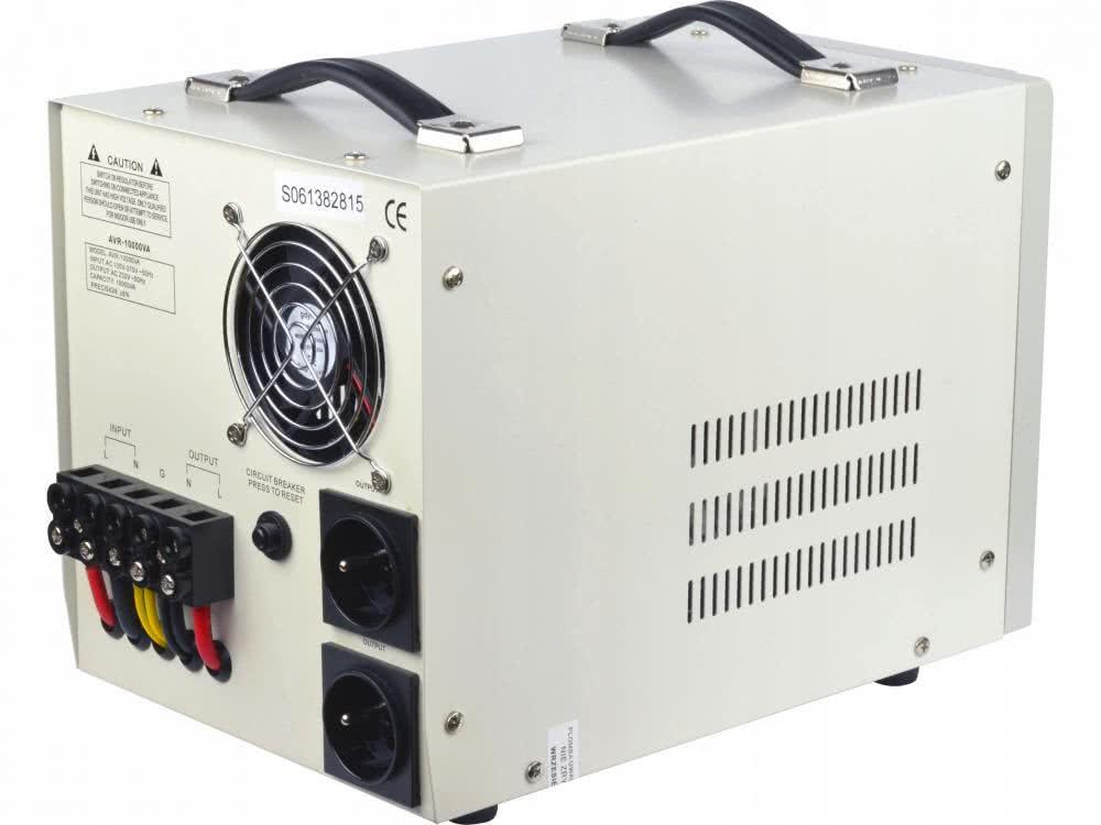 Stabilizator-napiecia-prad-AVR-10000VA-V