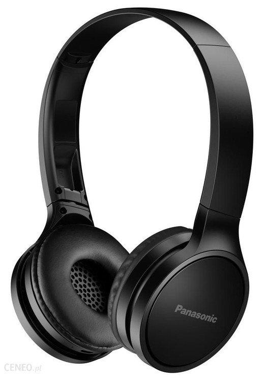 i-panasonic-rp-hf400be-k-czarny.jpg