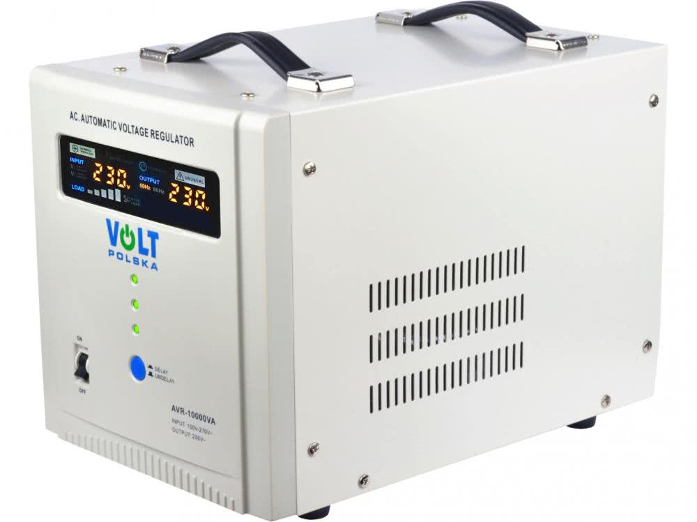 stabilizator-napiecia-avr-10000va-se-c50