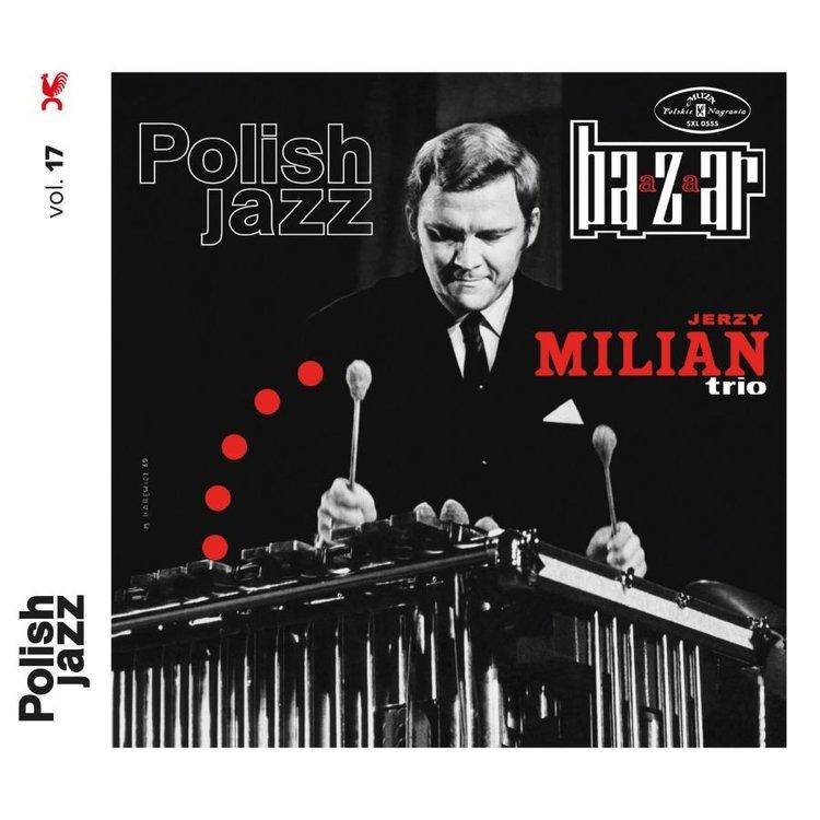 bazaar-polish-jazz-volume-17-b-iext48840143.thumb.jpg.be41dfd18d7638ec391ff0a9ace8f1fa.jpg