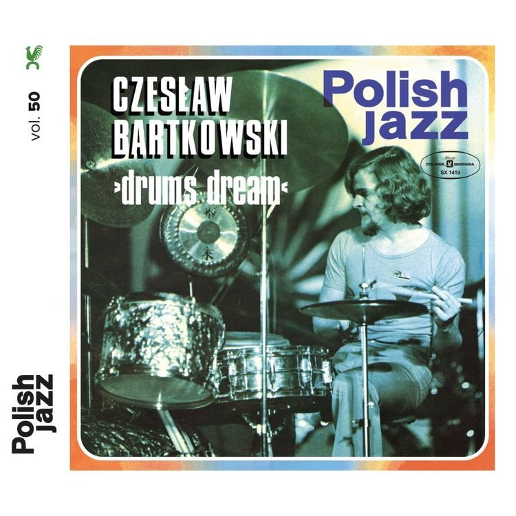 drums-dream-polish-jazz-volume-50-b-iext48840120.thumb.jpg.d1a18d81ee894f85ce8ecdede0c64982.jpg