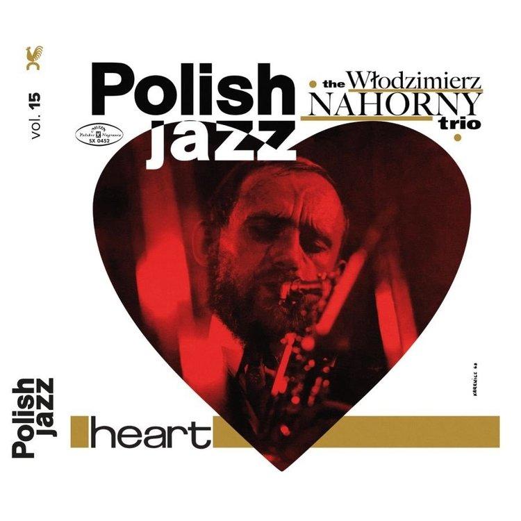 heart-polish-jazz-volume-15-b-iext48836174.thumb.jpg.d7af38dcb027ccdf1750b4f56bf39bc9.jpg