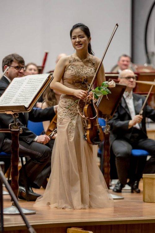 internet_20170317_filharmonia_sudecka_64.jpg