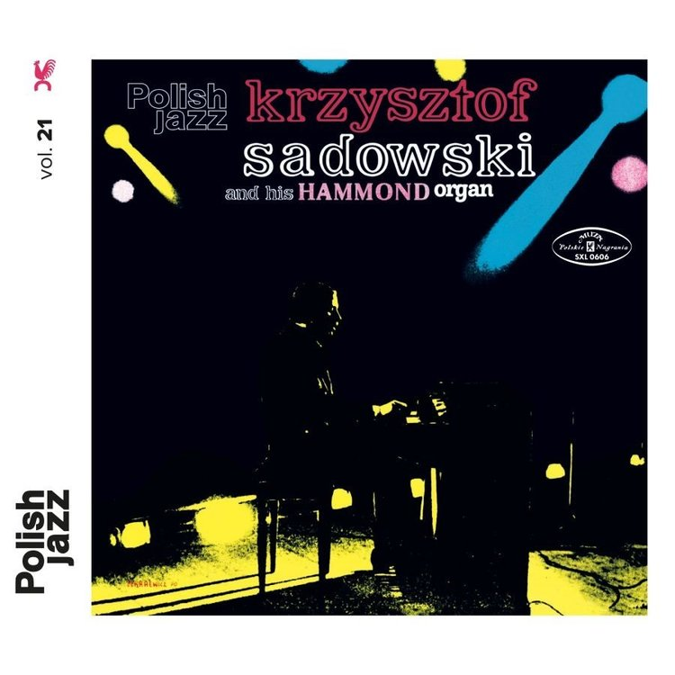 krzysztof-sadowski-and-his-hammond-organ-polish-jazz-volume-21-b-iext48836186.thumb.jpg.21788994c864842fb8a133c4ab2263ee.jpg