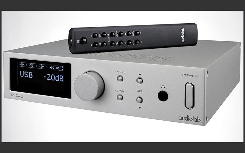 audiolab_m-dac_front-srebrny.jpg