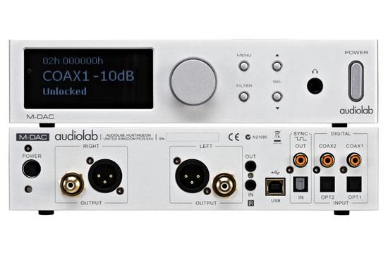 audiolab_m-dac_srebrny.jpg