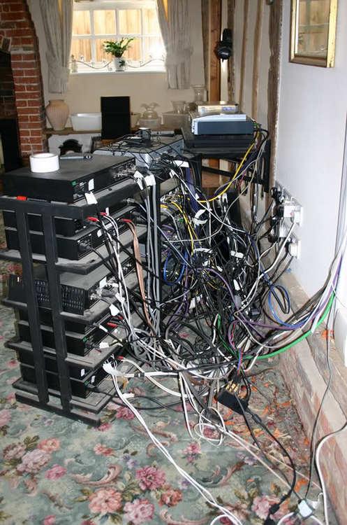 porządek w kablach.jpg