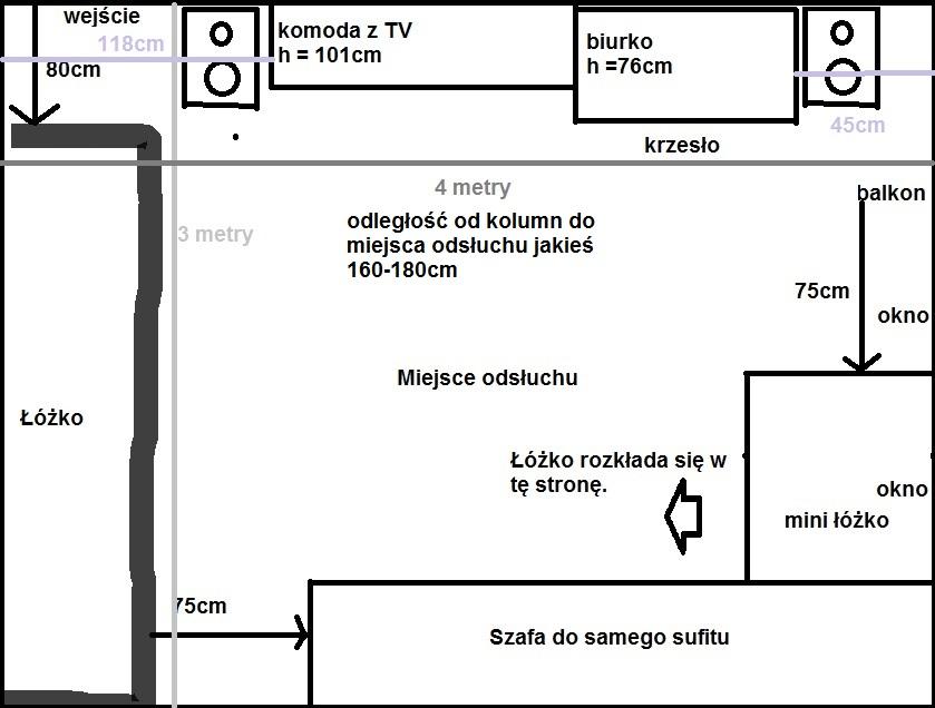 pokój 12m2.jpg