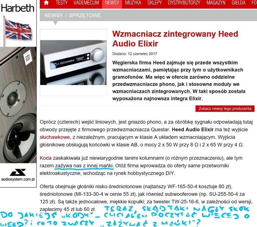 Microsoft-Edge-Web-Notes-Wzmacniac1719593.jpg