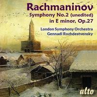 Rachmaninow.jpg