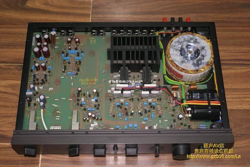 Audiolab 8000A.jpg