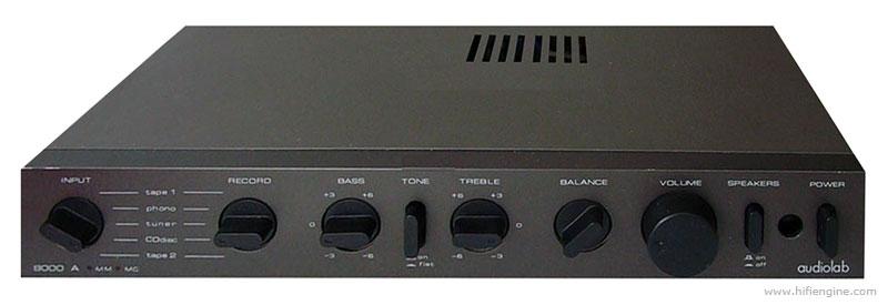Audiolab 8000A-2.jpg