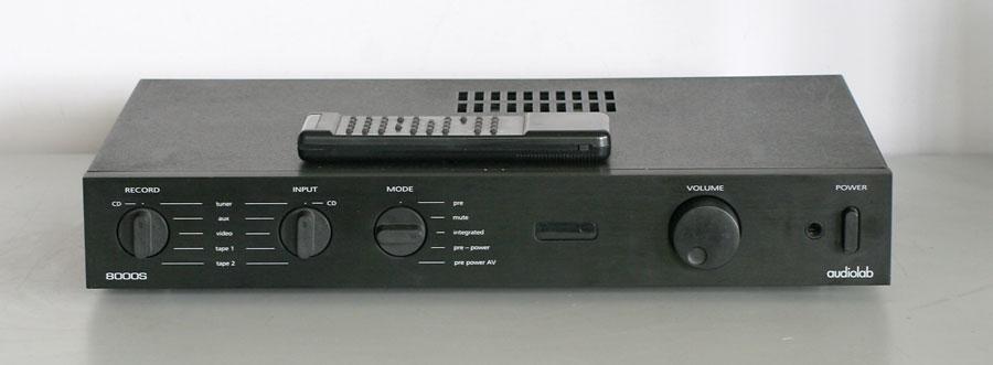 Audiolab 8000S-2.jpg