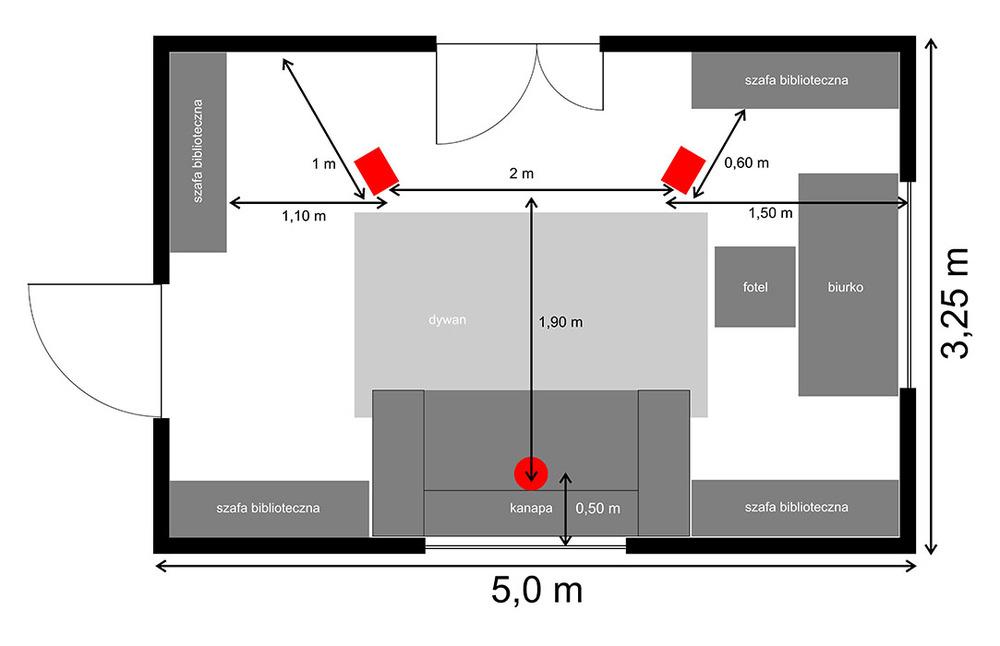 pomieszczenie_1.jpg