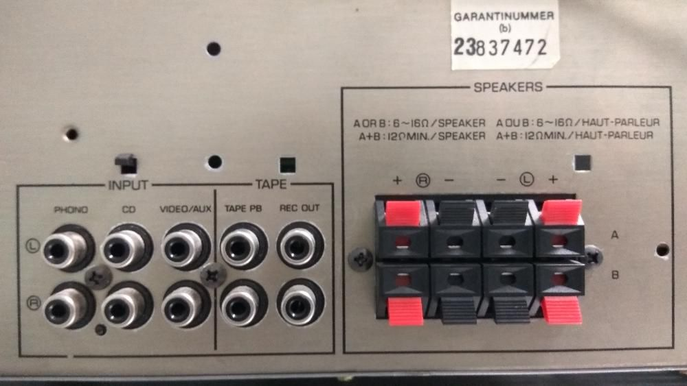 567412778_4_1000x700_yamaha-r-3-natural-sound-receiver-amplituner-z-lat-80-elektronika_rev001.jpg