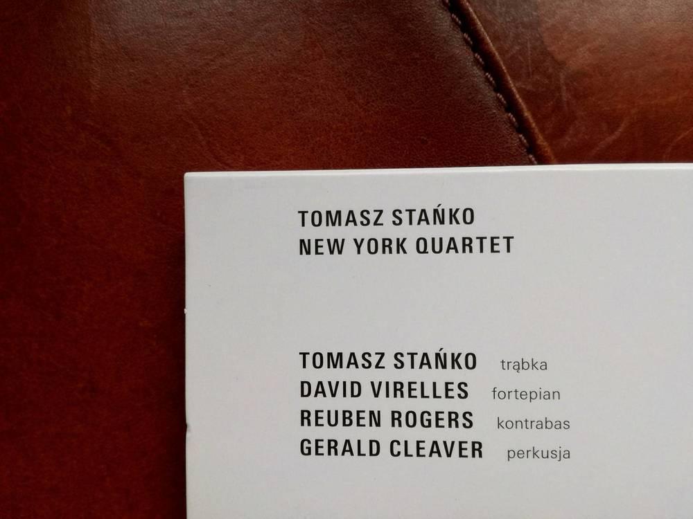 Tomasz Stańko Quartet- Audio Autonomy 3.jpg