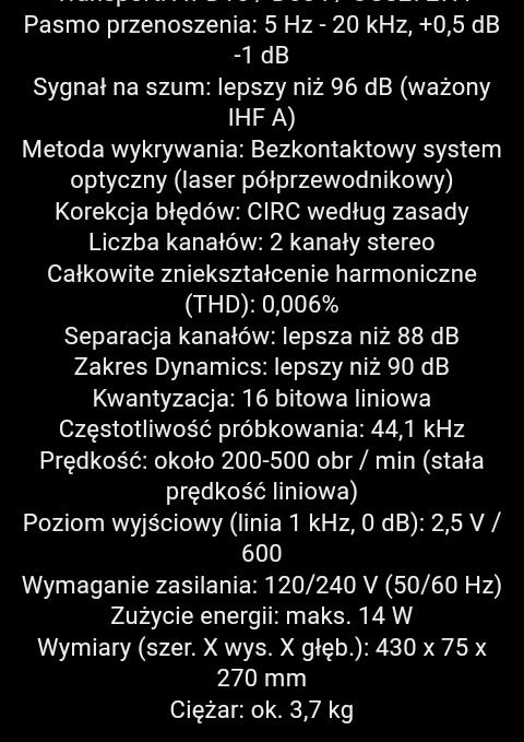 Screenshot_2017-08-07-12-46-45-1.png.f37daebf573e818fae617017e68e1b0f.png