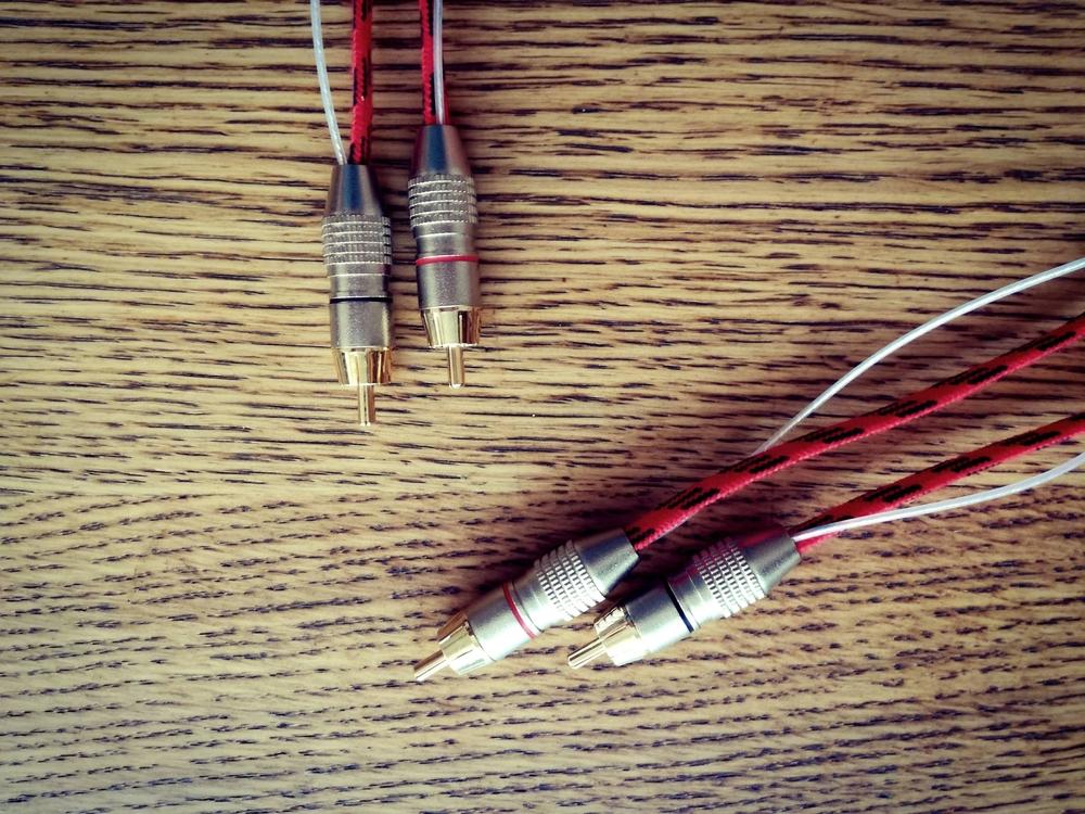 Audio Autonomy interkonekty Neotech.jpg
