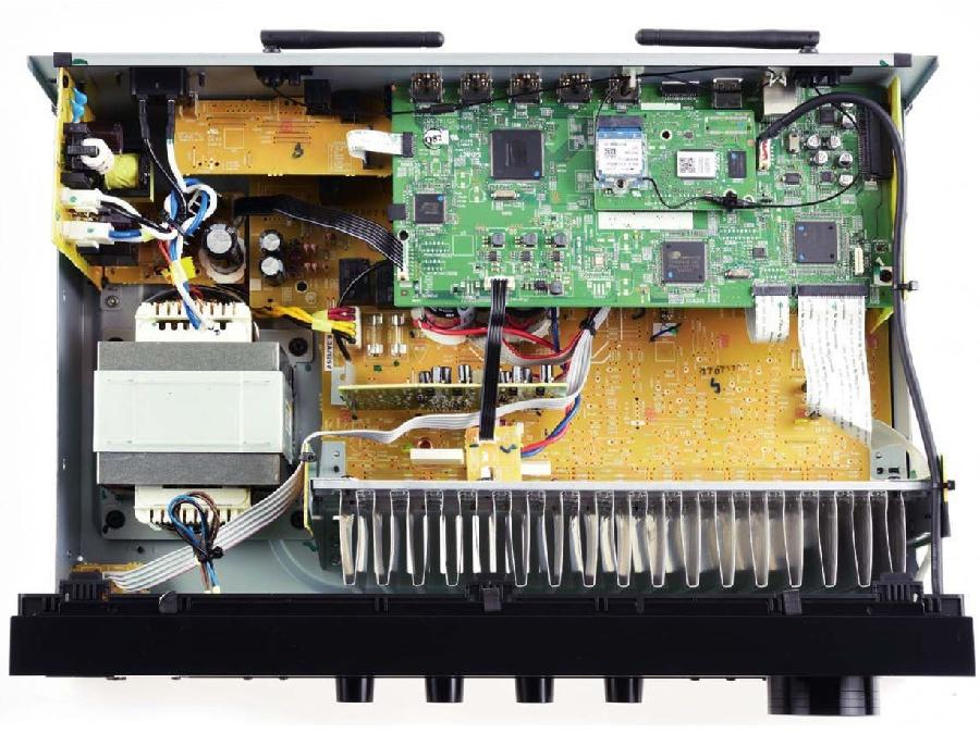 Onkyo - TX-8270 in.jpg