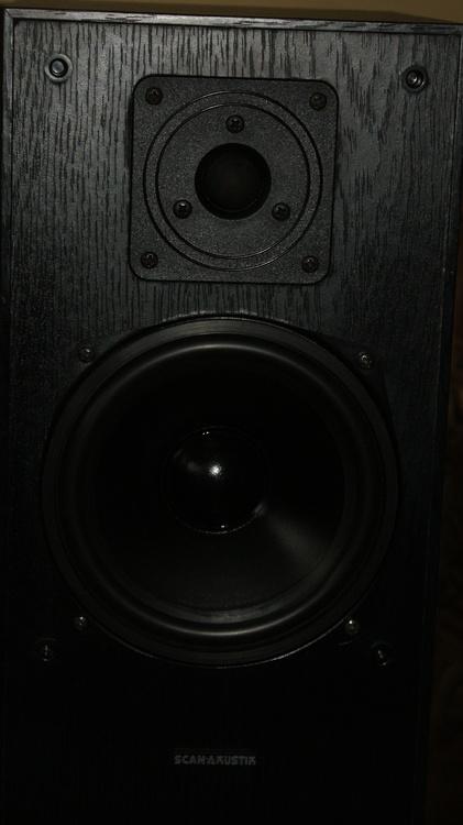 1Scan Akustik pro20.JPG