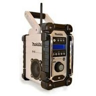 Makita Radio.jpg
