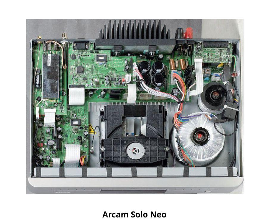 Arcam Solo Neo.jpg