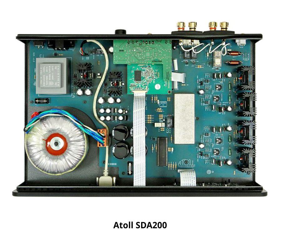 Atoll SDA200.jpg