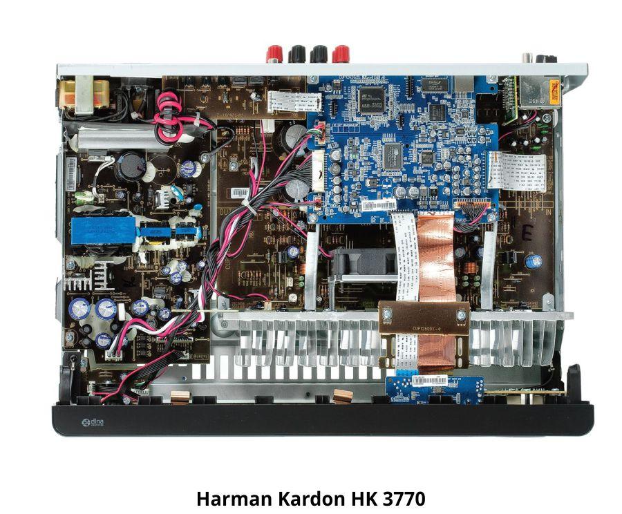 Harman Kardon HK 3770.jpg