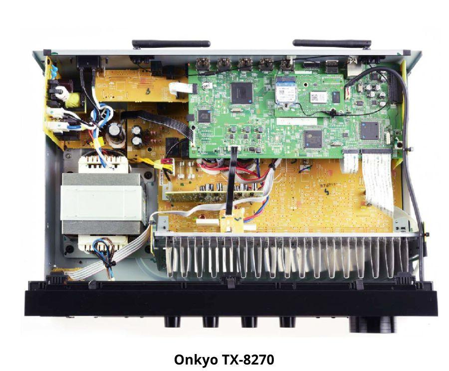 Onkyo TX-8270.jpg