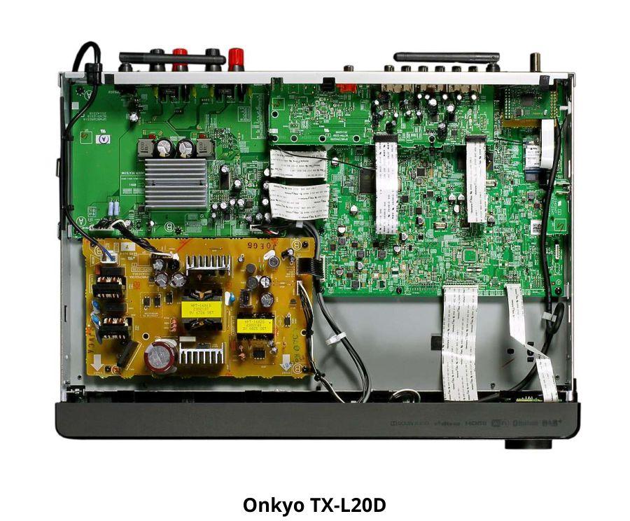 Onkyo TX-L20D.jpg