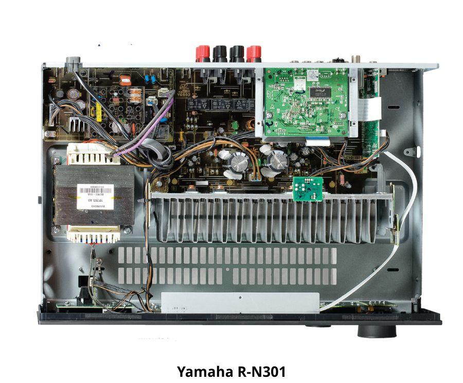 Yamaha R-N301.jpg