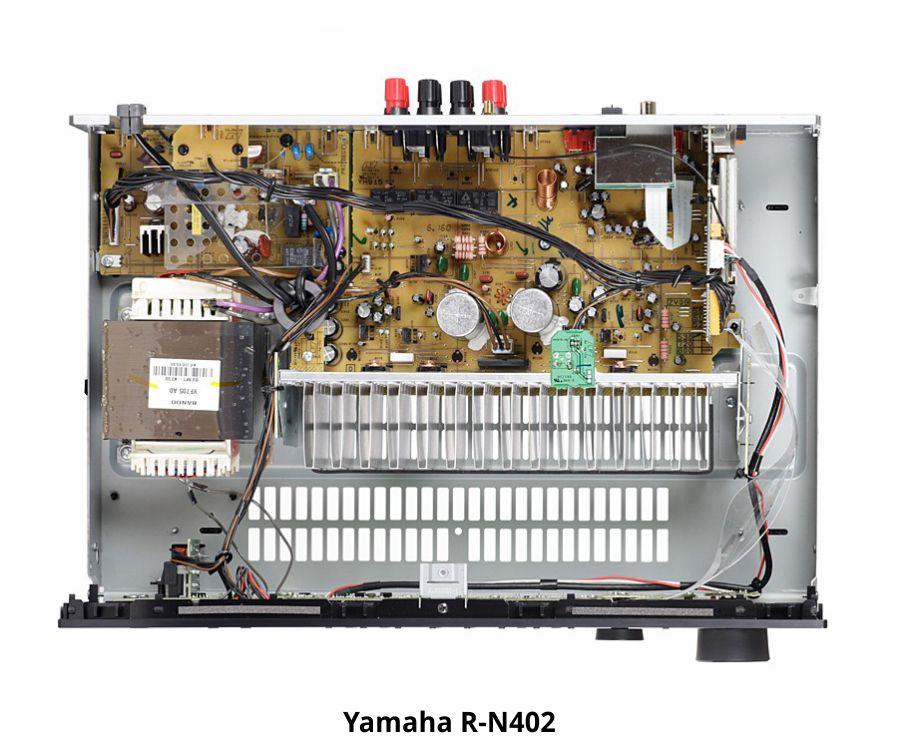 Yamaha R-N402.jpg