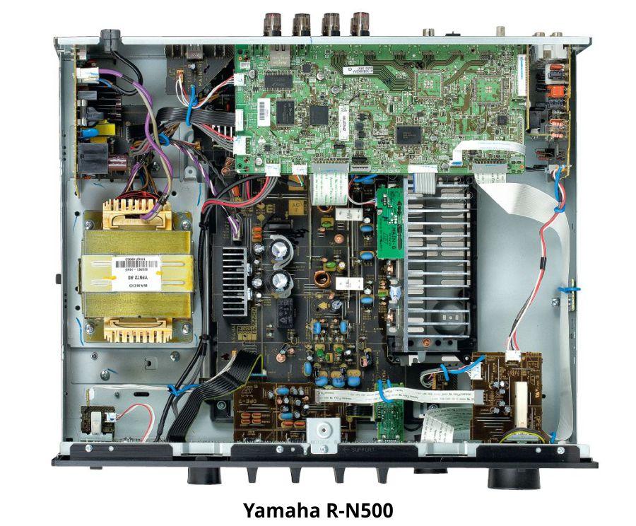 Yamaha R-N500.jpg