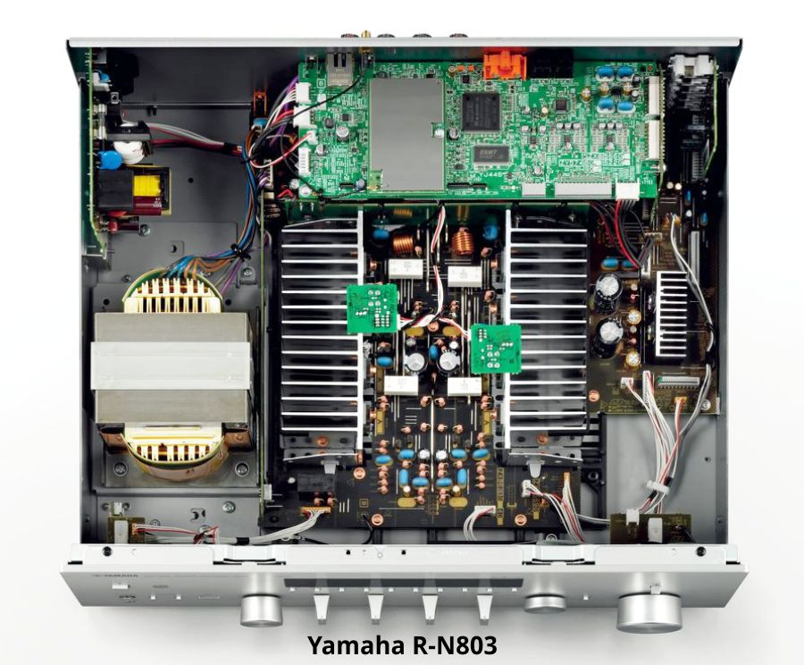 Yamaha R-N803.jpg