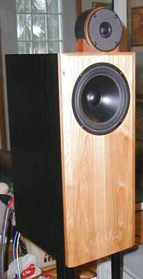 DIY Jacques Roy Seas P17 and Scan-Speak D2010.jpg