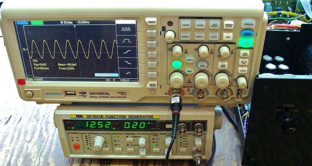 Zakres dolny pasma 12.52 Hz -3dB.JPG