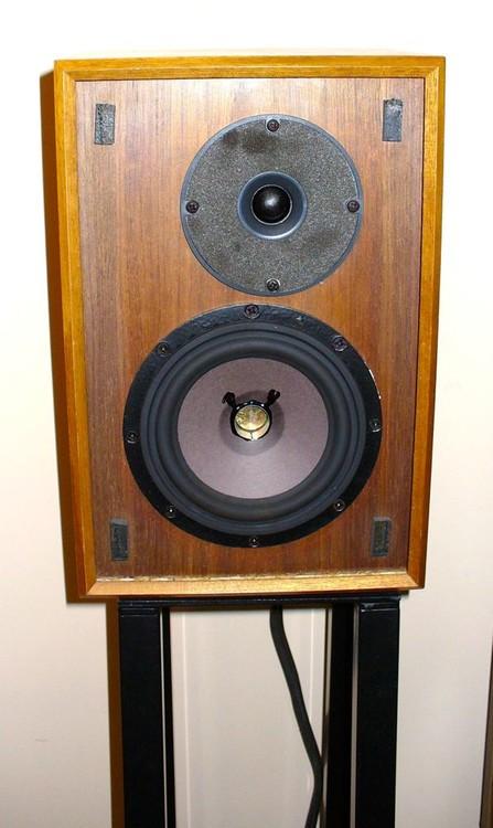 Royd Audio sintra1_early_1.jpg