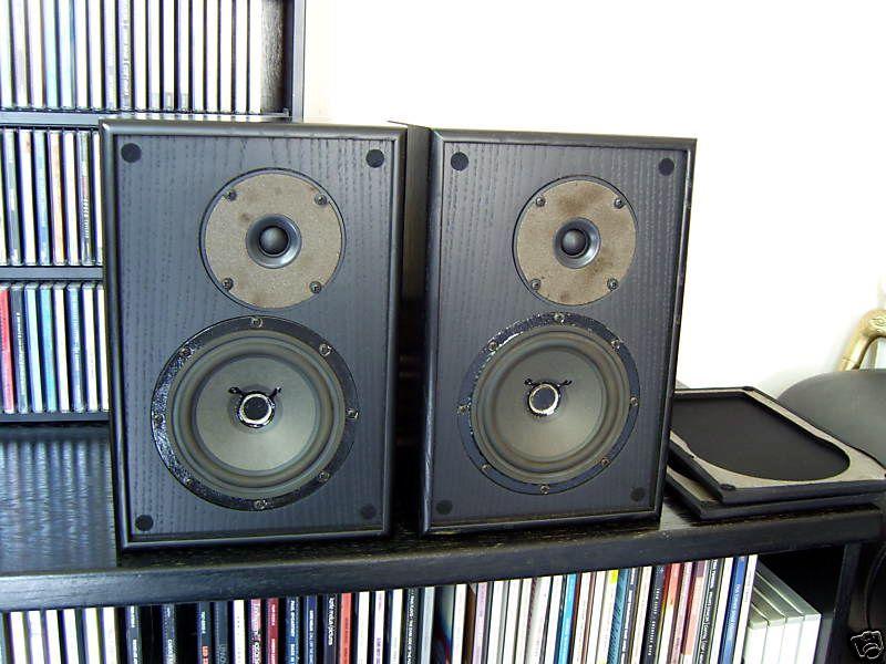 Royd Audio Sintra2.jpg