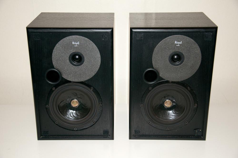 Royd Audio Merlin.jpg