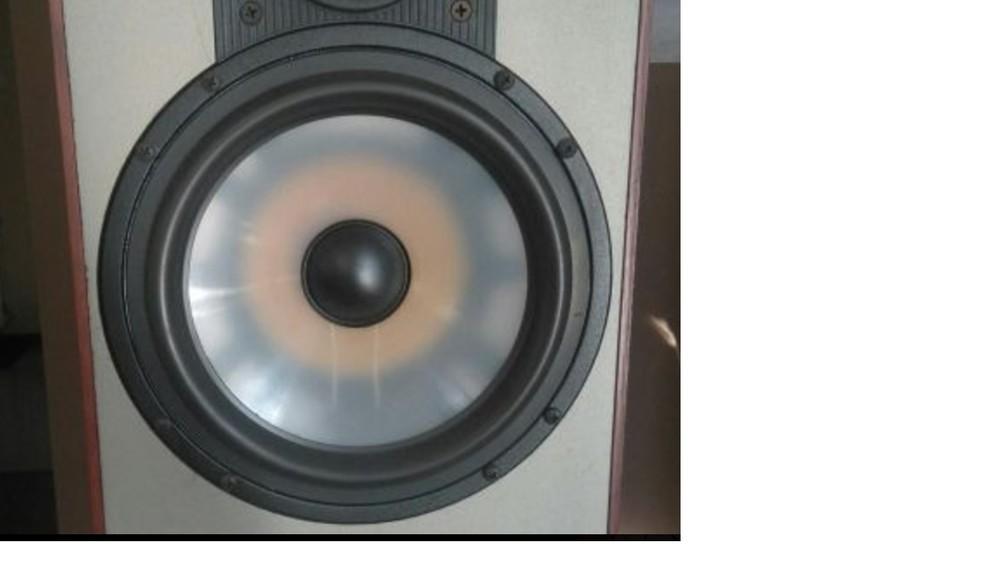 głośnik.jpg