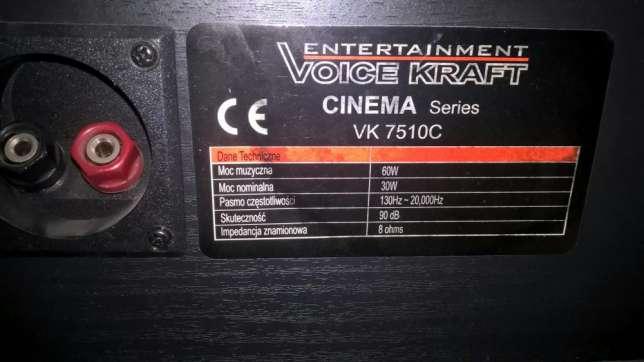 602521209_3_644x461_glosniki-kina-domowego-mp3-i-sprzet-audio_rev002.jpg