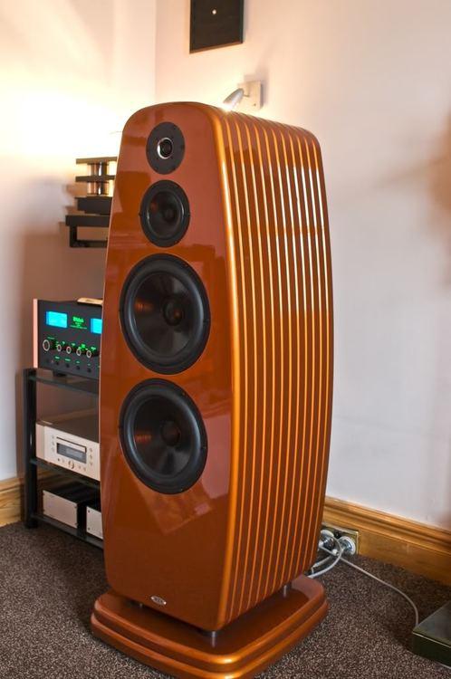 art-deco-2-0-speakers_139874.jpg