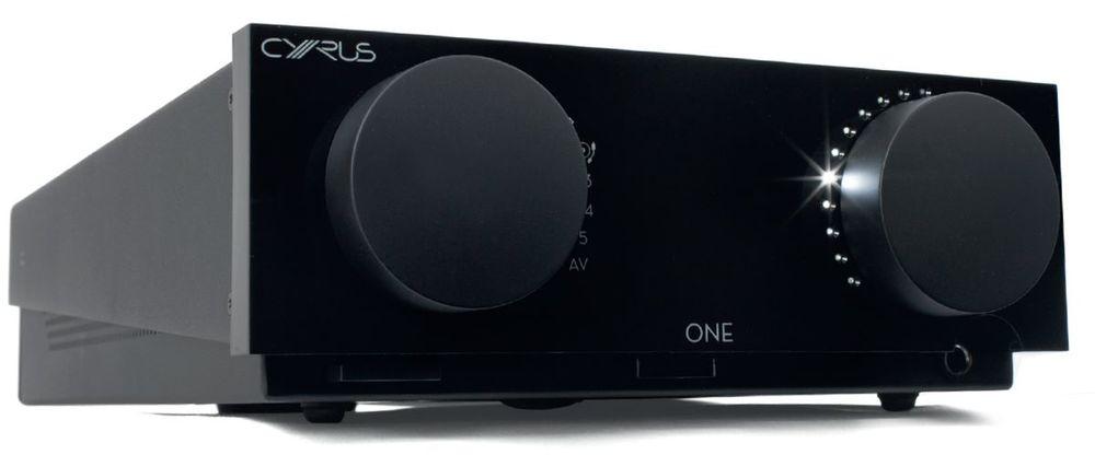 cyrus-one-audiocompl-fot1.thumb.jpg.acd37a40eb126e4122a2f933d0363b6c.jpg