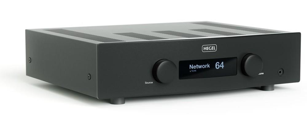 hegel-h190-audiocompl-fot1.thumb.jpg.6fec20548c30c6a144fce88ee98fdbbe.jpg
