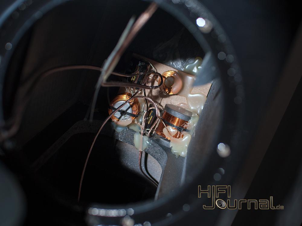 pylon-audio-diamond-28-08.jpg