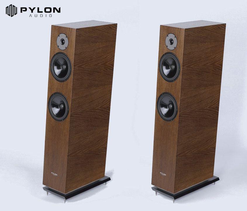 pylon_audio_diamond28.jpg