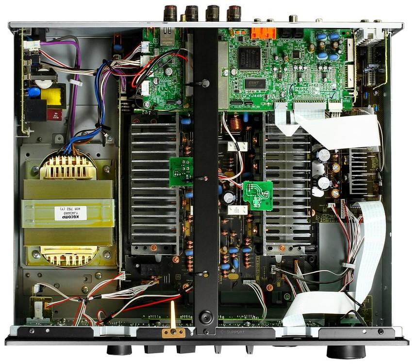 Yamaha RN803D.jpg